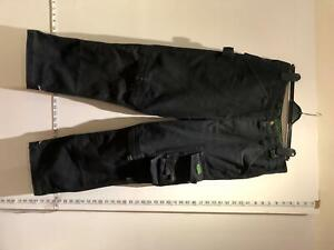 Means Jeans- Apache Size Uk W32 L29