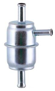 Fuel Filter Premium Guard PF9163