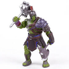 "Diamond Marvel Select Thor: Ragnarok Gladiator Hulk 9"" Aktionsfigur"
