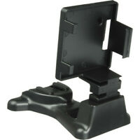 RadioPopper PX Receiver Mounting Bracket and Base for Canon Flashes    #QDR95