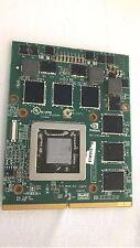 Gtx 460m clevo x8100 alienware sli N11E-GS-A1