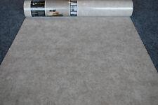 Papier peint non-tissé 36207-5 AS Creation beige marron 362075 NEUF BUDE 2.0