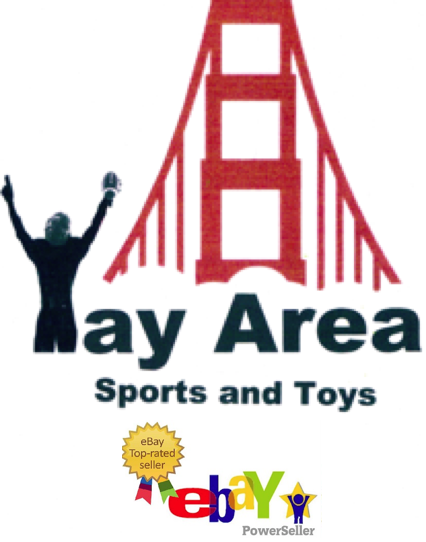 YayArea Sports and Toys