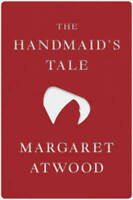 The Handmaid's Tale Deluxe Edition - Flexibound By Atwood, Margaret - VERY GOOD