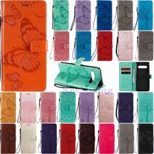 For LG K51 K61 K41s K50 V60 Stylo 6 5 Wallet Card Holder Flip Leather Case Cover