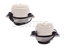 Left & Right Engine Mount for Mercedes 1662406817 1662406917 W166 GL350 ML350
