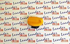 OPEL ASTRA G & H / CORSA & Combo C & MERIVA A Tapón De Llenado Aceite 90536291