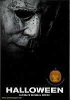 Michael Myers Ultimate Version Halloween Neca Toys