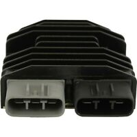 New Voltage Regulator Rectifier for 760cc Polaris 800 RZR 2011-14 SH775 A13N147