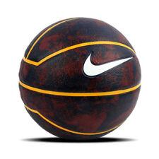 Nike Basketball Lebron Playground Size 7 Ball Outdoor BB0534-013 BB0627-612