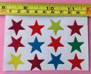 D19 Sticker Sticky paper Chinese gift Child sticker Child reward Penta e43