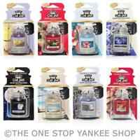 Yankee Candle Car Jar Ultimate Variety - ADD 3 TO BASKET FOR OFFER