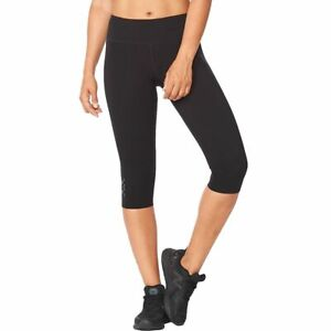 2XU Form Mid-Rise Comp 3/4 Tight - Women's