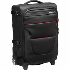 B07jgpfgkz 30609 Manfrotto MB Pl-rl-a55 Reloader Air 55 Trolley professionale PE