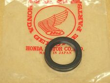 NOS New Honda CB350 F CB400 F CB500 CB550 F CB650 CB750 F Crank Shaft Oil Seal