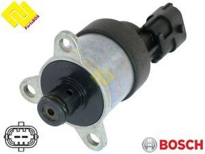 Genuine BOSCH 0928400667 FUEL PRESSURE CONTROL VALVE REGULATOR ,FIAT 77364298 ,.