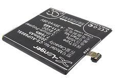 UK Batteria per Asus PadFone II C11-A68 3,8 V ROHS