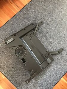 2008-2012 Smart ForTwo Subwoofer Sub A4518200202 08-12