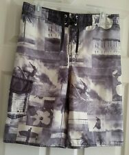 Young Men's Board Shorts/ Swimwear by Old Navy- Size XL (14)