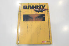 [Brand New] Danny The Dog - 2 DVDs - Special Edition