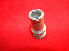 NOS Heater Hose Pipe Nipple Fitting 66 67 1966 1967 LeSabre Special Skylark