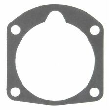Axle Shaft Flange Gasket Rear AUTOZONE/MAHLE ORIGINAL J26424