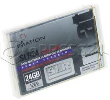 Imation slr6-24gb SLR24 12/24gb Datos Cartucho