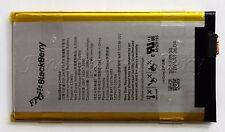 OEM BLACKBERRY LEAP STR100-2 REPLACEMENT BAT-50136-003 CUWV1 2880mAh 3.8V 11.0Wh