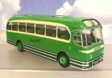 "Oxford 1/43 Leyland Weymann Fanfare Coach/Autobús Southdown ""Bournemouth"""