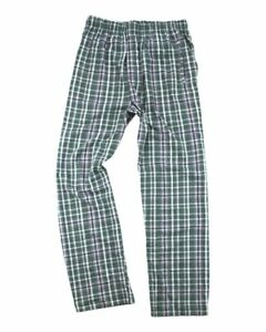 Boxercraft YOUTH Team Pride Fashion Flannel Pants with Pocket Y20 S-L UNISEX