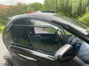 Twizy Renault Windows (NEW) Discounted