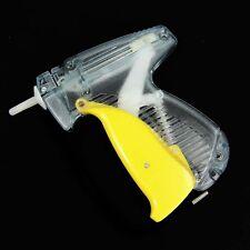 Marquage gun plus 1000 barbes   35mm uk stock balises étiquettes vêtements Kimble