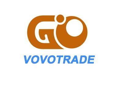 go_vovotrade