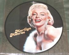 ONE CD OF 1399 PRINTABLE IMAGES OF MARILYN MONROE
