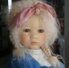 BECKI, 2003 Beautiful Annette Himstedt doll