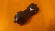 Clear Cobra Viral Core Shift Car (Kamen Masked Rider Drive)