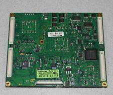 Kontron 18008-0000-14-2GE3 ETX-PM14 CPU Hardware 1.4Ghz RAM 1 Go