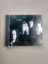 Van Halen - Ou812 CD ** Free Shipping**