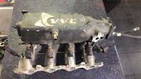 GENUINE ROVER MG F MGTF VVC 1.8 160 INLET MANIFOLD LKB107040 LKB107010 (5326)