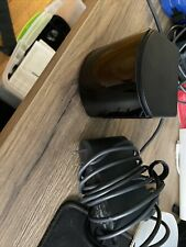 VIVE Pro VR SteamVR Base Station 2.0 for VIVE Pro or Valve Index