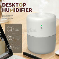 VH Ultrasonic Essential Oil Aroma Diffuser Air Purifier Humidifier  ZLL! /*/