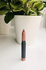 BITE BEAUTY Matte Creme Lip Crayon GLACE Dusty Mauve Lipstick