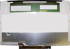 LAPTOP LCD SCREEN N121I6-L01 LED GLOSSY GLARE FINISH