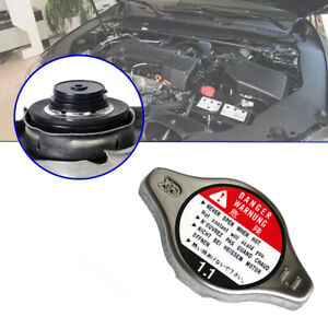 1.1 Cooling Radiator Cap 19045-PAA-A01 Fit For Honda Acura TL Accord Civic