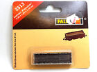 Load Of Wood For Wagon Train FALLER 2513 2 1/8x0 5/8x0 3/8in IN Scale N