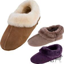 Bootie Slippers