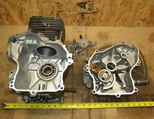 JOHN DEERE 185 ENGINE BLOCK CRANKCASE COVER KAWASAKI FC540V 180 GT262 265 260