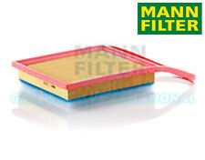 Mann Engine Air Filter High Quality OE Spec Replacement C3585