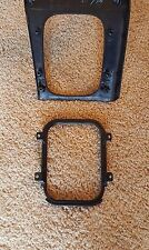 180SX 240SX Silvia S13 Black Shift Boot BRACKET retainer