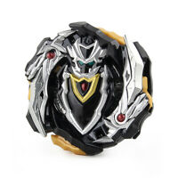 Special Edition Beyblade Burst B129 Black CHO-Z Achilles.00.Dm Without Launcher